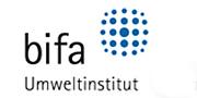 bifa Umweltinstitut GmbH