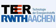 Lehr- und Forschungsgebiet Technologie der Energierohstoffe (TEER) an der RWTH Aachen